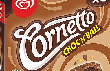 choc_n_ball/1_cornetto_choc_n_ball_1516973445.jpg