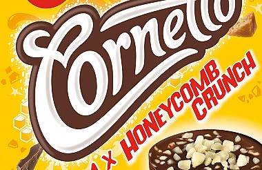 Cornetto_honey_comb/1_cornetto_honey_comb_1516973738.jpg