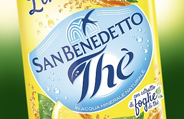the_san_benedetto/1_thesb1_1516972526.jpg