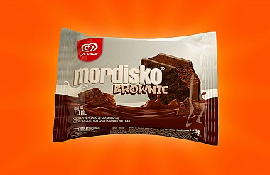 video/mexico-mordisko-brownie_1517585057.jpg