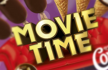 mix-pack/movietimecover_1517587147.jpg