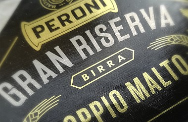 gran-riserva/peroni_gr_imple_cover_1517580026.jpg